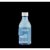 Sensi Balance Shampoo 250ml