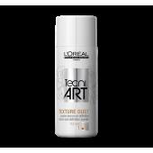 Techni Art Texture Dust 20g