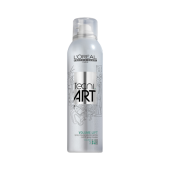 Techni Art Volume Lift Spray-Mousse 250ml