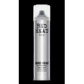 Hard Head Hairspray 385ml